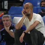Menang dengan Cara Bertahan, Pep Guardiola: Spurs Sudah Mourinho Banget!
