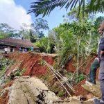Tanah Longsor di Kupang, 2 Warga Tewas