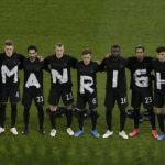 Gaungkan Isu HAM, Jerman Belum Tentu Boikot Piala Dunia 2022