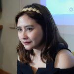 7 Influencer Cantik Indonesia yang Muda dan Berprestasi