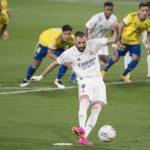 Jadwal Liga Spanyol Akhir Pekan Ini, Ada Duel Real Madrid vs Real Betis