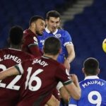 Drama Enam Gol, Brighton Vs Wolves Berakhir 3-3