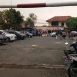 Usut Kasus Perusakan Polsek Ciracas, Penyidik TNI-Polri Periksa 10 Saksi
