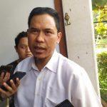 Dikaitkan dengan Teroris ISIS Makassar, Munarman FPI : Framing BuzzeRp