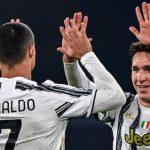 Liga Italia Pekan ke-14, Ada Juve vs Fiorentina dan Milan vs Lazio