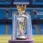 Resmi, NET TV Tayangkan Liga Inggris Musim 2020/2021