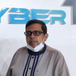 Jemaah Haji Dibatalkan Pertama dalam Sejarah, Haikal Hassan Curiga karena Zalim ke HRS