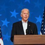 Joe Biden, Presiden Tertua AS dan Harapan Baru Negeri Paman Sam