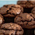Resep Muffin Cokelat Kukus Tanpa Mixer, Lebih Mudah dan Tetap Nikmat