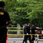 Sejumlah Negara Ikut Mengecam Aksi Bom Bunuh Diri di Gereja Makassar