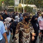 Pasca Pecat 58 Pegawai KPK, Novel Pastikan Firli Bahuri Tak Serius Ganyang Korupsi