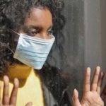 Jarang Terjadi, Perempuan Belgia Terpapar 2 Virus Corona Varian Alpha dan Beta