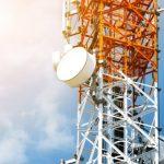 Kominfo Klaim Pengguna Internet Indonesia Melonjak Karena Infrastruktur Semakin Bagus