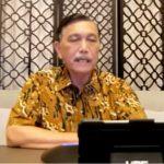 PPKM Jawa-Bali Diperpanjang, 8 Kabupaten/Kota Berhasil Turun ke Level 3