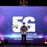 Internet 5G Telkomsel Kini Tersedia di Solo
