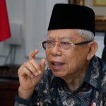 Target Jadi Produsen Halal Dunia, Indonesia Bangun 5 Kawasan Industri Halal