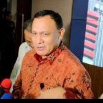 Pejabat Kemensos Kena OTT KPK, Firli: Tolong Beri Waktu Kami Bekerja Dulu
