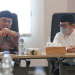 Beredar Isu Miring, Menko PMK Jamin Dana Haji Aman di BPKH