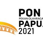 Klasemen Perolehan Medali PON Papua 11 Oktober: Jawa Barat Masih Teratas