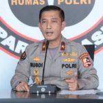 Polri Beberkan Peran 13 Terduga Teroris Jamaah Islamiyah di Riau