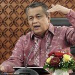 Bos BI Sebut Indonesia Bakal Kebanjiran Modal Asing Usai Joe Biden Dilantik