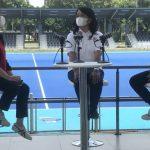 Arena Pon XX di Papua Sudah Bersertifikasi Internasional