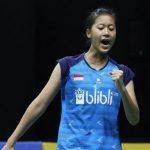 Tiga Wakil Indonesia Berebut Tiket Semifinal di Orelans Masters 2021