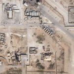 Rumor Ambil Alih Pangkalan Militer AS di Afghanistan, Begini Jawaban Pemerintah China