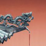Shio Hari Ini, 7 Januari 2021: Waktunya Mengembangkan Bakat Bagi Naga