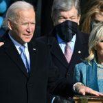 Ketua DPR RI Harap Joe Biden Perkuat Persatuan Global Lawan Covid-19
