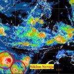 Tak Hanya Indonesia, Badai Seroja Juga Hancurkan Sejumlah Kota di Australia