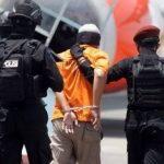 Tangkap Abu Rusydan, Pemerintah Harus Waspada Aksi Balasan Kelompok Neo Jemaah Islamiyah