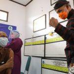 Dizalimi Partai Sendiri, Ganjar Pranowo Justru Kecipratan Tambahan Elektabilitas