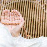 Bacaan Doa Awal Tahun Baru Islam 1 Muharram 1443 Hijriah