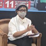 Pertama Kali, Indonesia Jadi Presidensi G20 Sampai November 2022