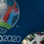 Jadwal Lengkap Grup E Euro 2020, Dibuka Laga Polandia vs Slovakia
