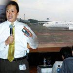 Utang Garuda Indonesia Tembus Rp 70 Triliun, Pantas Efisiensi Besar-besaran