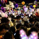 Aktivitas Berangsur Normal, Warga Wuhan Bersiap Rayakan Imlek