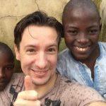Duta Besar Italia Tewas Dalam Serangan di Kongo, Begini Kronologinya