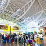 Survei RedDoorz: 53 Persen Orang Indonesia Siap Liburan Tahun 2021 Ini