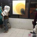 Langgar Syariat, Belasan Perempuan Aceh Diciduk Satpol PP di Kafe