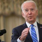 Presiden AS Joe Biden Pidato di Kantor CIA: Indonesia dalam Ancaman 10 Tahun ke Depan