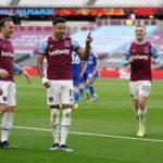 Jadwal Liga Inggris Malam Ini: Misi West Ham Tembus 4 Besar