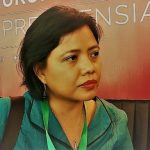 Para Guru Besar Fakultas Hukum Rekomendasikan Komnas HAM Panggil Paksa Pimpinan KPK