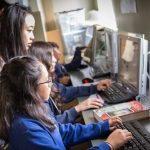 Zenius Jadi Platform Edukasi yang Telah Diakses 20 Juta Pengguna