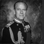 Upacara Pemakaman Pangeran Philip Digelar 17 April, Tamu Dibatasi 30 Orang