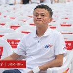 China Denda Alibaba 43 T: Bukti Tak Ada yang Bisa Lebih Kuat dari Komunis?