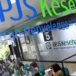 Data 279 Juta Penduduk Bocor di Internet, BPJS Kesehatan: Server Aman