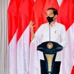 Ramai Isu Amandemen, Politisi PDIP: Tentang Presiden 3 Periode Tidak Datang dari Kami