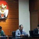 Indeks Persepsi Korupsi Indonesia Menurun, KPK: Kami Tidak Bisa Sendiri